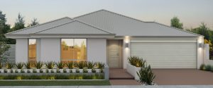 House and Land Package in Perth - Brabham, WA   My Homes WA