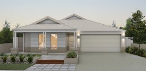 House and Land Package in Perth - Hilbert, WA | My Homes WA