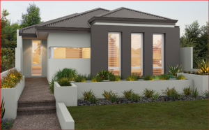 House and Land Package in Perth - Success, WA | My Homes WA