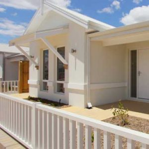 House and Land Package in Perth - Wellard, WA | My Homes WA